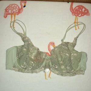 Wacoal bra 36D 🌴🌴